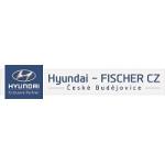 Hyunday - Fischer CZ